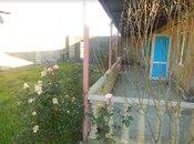1 otaqlı ev / villa - Abşeron r. - 17 m² (9)