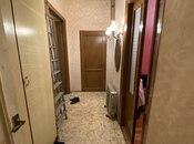 2 otaqlı köhnə tikili - Sahil m. - 75 m² (20)