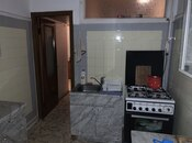 2 otaqlı köhnə tikili - Sahil m. - 75 m² (5)