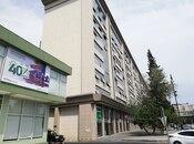 3 otaqlı köhnə tikili - Nərimanov r. - 72 m² (2)