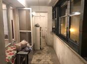 3 otaqlı köhnə tikili - Nərimanov r. - 72 m² (11)
