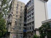 3 otaqlı köhnə tikili - Nərimanov r. - 72 m² (15)