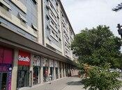 3 otaqlı köhnə tikili - Nərimanov r. - 72 m² (13)