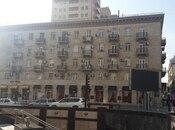 2 otaqlı köhnə tikili - Sahil m. - 75 m² (24)