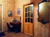 3 otaqlı köhnə tikili - Həzi Aslanov m. - 80 m² (10)