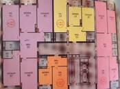 3 otaqlı yeni tikili - 28 May m. - 162 m² (13)