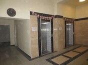 3 otaqlı yeni tikili - 28 May m. - 162 m² (3)
