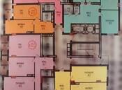 3 otaqlı yeni tikili - 28 May m. - 162 m² (12)
