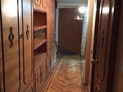 1 otaqlı köhnə tikili - 28 May m. - 35 m² (5)