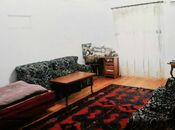2 otaqlı ev / villa - Novxanı q. - 90 m² (3)