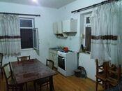 2 otaqlı ev / villa - Novxanı q. - 90 m² (6)