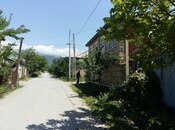 6 otaqlı ev / villa - İsmayıllı - 200 m² (2)