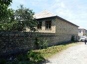 6 otaqlı ev / villa - İsmayıllı - 200 m² (3)