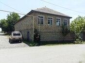 6 otaqlı ev / villa - İsmayıllı - 200 m² (4)