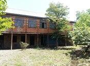 6 otaqlı ev / villa - İsmayıllı - 200 m² (5)
