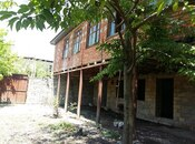 6 otaqlı ev / villa - İsmayıllı - 200 m² (6)