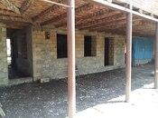 6 otaqlı ev / villa - İsmayıllı - 200 m² (7)