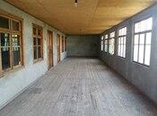 6 otaqlı ev / villa - İsmayıllı - 200 m² (9)