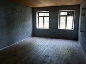 6 otaqlı ev / villa - İsmayıllı - 200 m² (10)