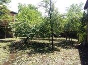 6 otaqlı ev / villa - İsmayıllı - 200 m² (12)