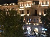 2 otaqlı köhnə tikili - Sahil m. - 60 m² (2)