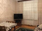 2 otaqlı köhnə tikili - Sahil m. - 60 m² (7)