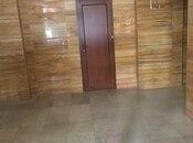 1 otaqlı yeni tikili - Nərimanov r. - 61 m² (4)
