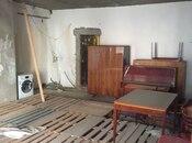 1 otaqlı yeni tikili - Nərimanov r. - 61 m² (13)