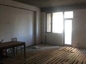 1 otaqlı yeni tikili - Nərimanov r. - 61 m² (8)
