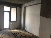1 otaqlı yeni tikili - Nərimanov r. - 61 m² (9)