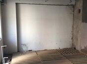 1 otaqlı yeni tikili - Nərimanov r. - 61 m² (14)