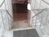 Obyekt - Nəriman Nərimanov m. - 100 m² (9)