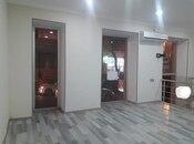 Obyekt - Nəriman Nərimanov m. - 100 m² (5)