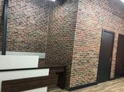 2 otaqlı ofis - 28 May m. - 111 m² (15)