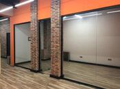 2 otaqlı ofis - 28 May m. - 111 m² (9)