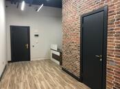 2 otaqlı ofis - 28 May m. - 111 m² (13)