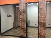 2 otaqlı ofis - 28 May m. - 111 m² (6)