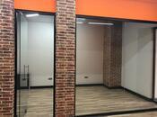 2 otaqlı ofis - 28 May m. - 111 m² (8)