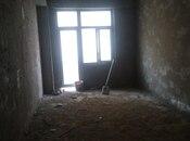 2 otaqlı yeni tikili - İnşaatçılar m. - 52.7 m² (4)