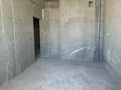 2 otaqlı yeni tikili - İnşaatçılar m. - 52.7 m² (6)