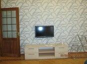 4 otaqlı köhnə tikili - Sahil m. - 110 m² (4)