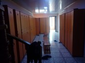 Obyekt - Badamdar q. - 600 m² (14)