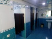 Obyekt - Badamdar q. - 600 m² (18)
