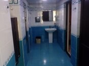 Obyekt - Badamdar q. - 600 m² (15)