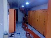 Obyekt - Badamdar q. - 600 m² (13)