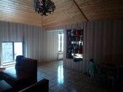 Obyekt - Badamdar q. - 600 m² (12)