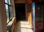 Obyekt - Badamdar q. - 600 m² (5)