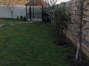 5 otaqlı ev / villa - Novxanı q. - 150 m² (10)