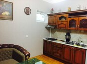 5 otaqlı ev / villa - Novxanı q. - 150 m² (12)