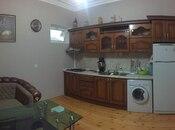 5 otaqlı ev / villa - Novxanı q. - 150 m² (13)